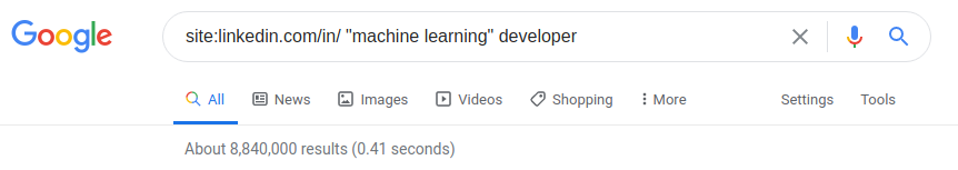 /images/machine_learning_developer_linkedin.png